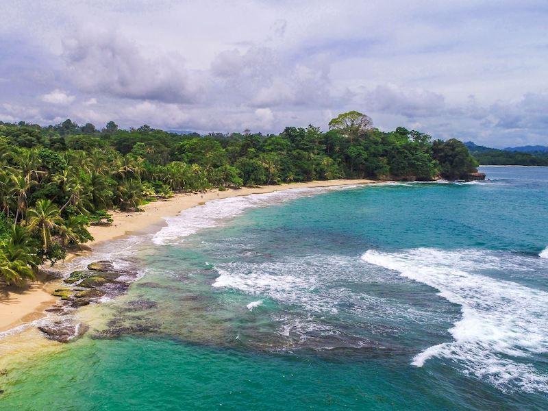 Einreise Costa Rica