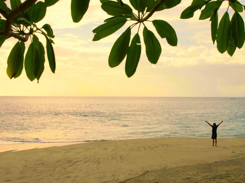 Costa Rica Einreiseformalitäten